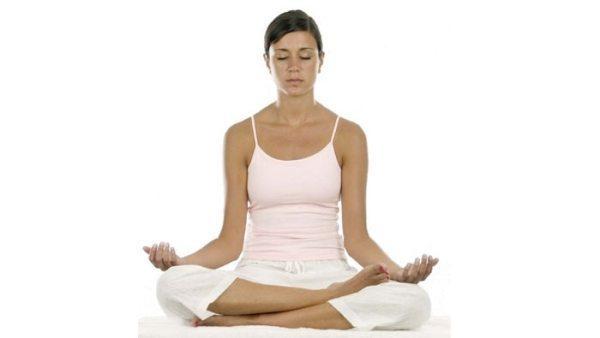 cách trị táo bón sau sinh mổ bằng cách tập thể dục nhẹ