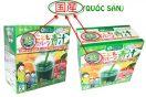 Nhận biết thực phẩm chức năng Nhật Bản nội địa, an toàn, chính hãng
