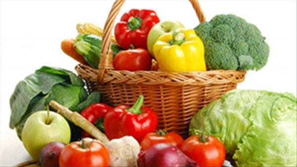 thực phẩm chức năng chữa táo bón cho trẻ em