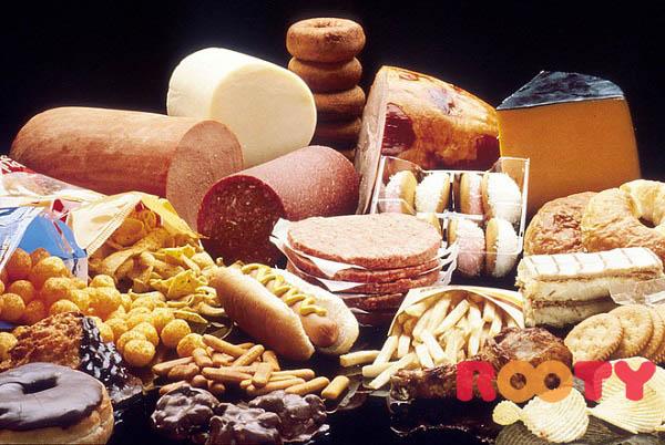 bệnh rối loạn tiêu hóa ở trẻ em do chế độ ăn uống không hợp lý
