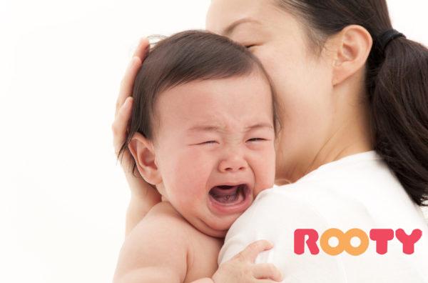 bệnh rối loạn tiêu hóa ở trẻ em và một số sai lầm của mẹ