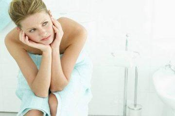 Cách trị táo bón sau sinh hiệu quả và an toàn cho cả mẹ và bé