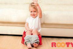 Trẻ 1 tuổi bị táo bón nên ăn gì? Mách mẹ thực đơn trị táo bón hiệu quả cho trẻ