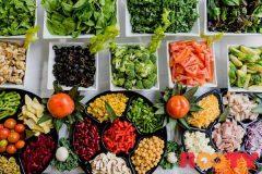 Trẻ bị táo bón nên ăn rau gì? Bật mí 5 loại rau giúp trẻ hết ngay táo bón!